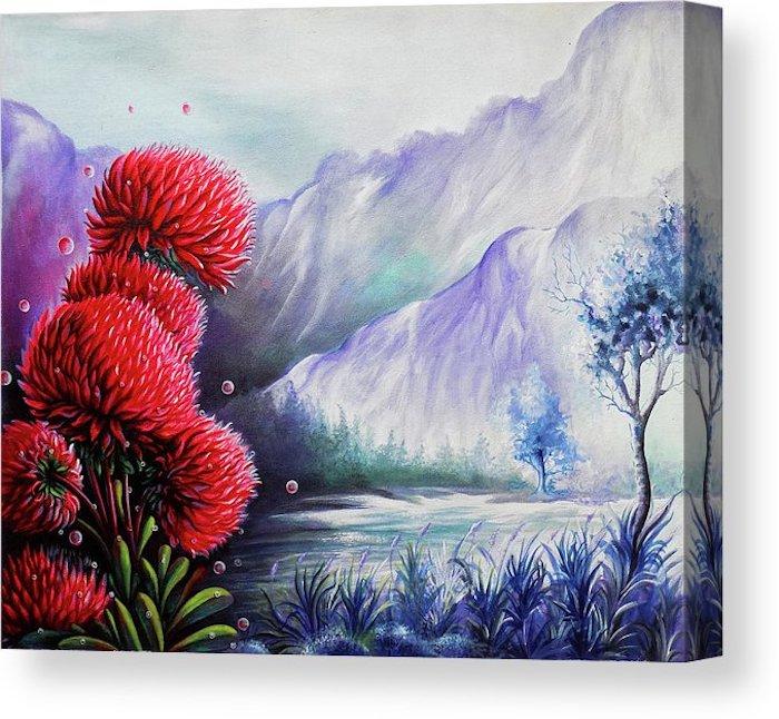 propuestas de paisajes bonitos para dibujar fotos de dibujos faciles de hacer dibujos de flores que inspiran