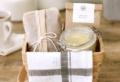 Ideas de regalos para embarazadas originales y útiles