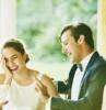0 regalos boda regalos para novios boda ideas de regalos unicos fotos de parejas enamoradas novios en la boda