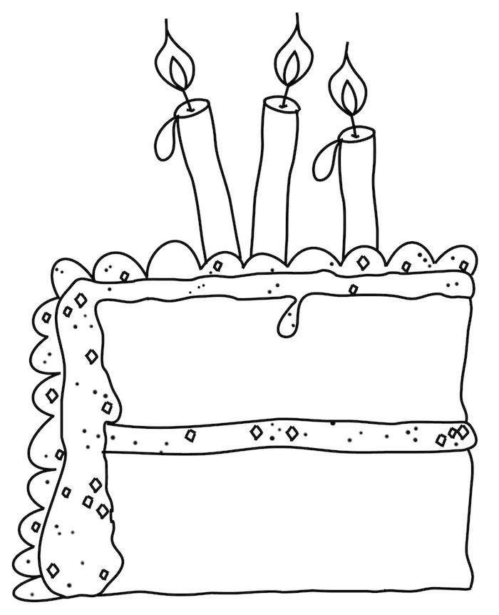 1 como dibujar una tarta fotos de dibujos ideas de dibujos faciles de hacer para pequeños adultos