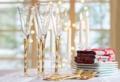 Qué regalar en una boda que no sea dinero: originales ideas de regalos para novios