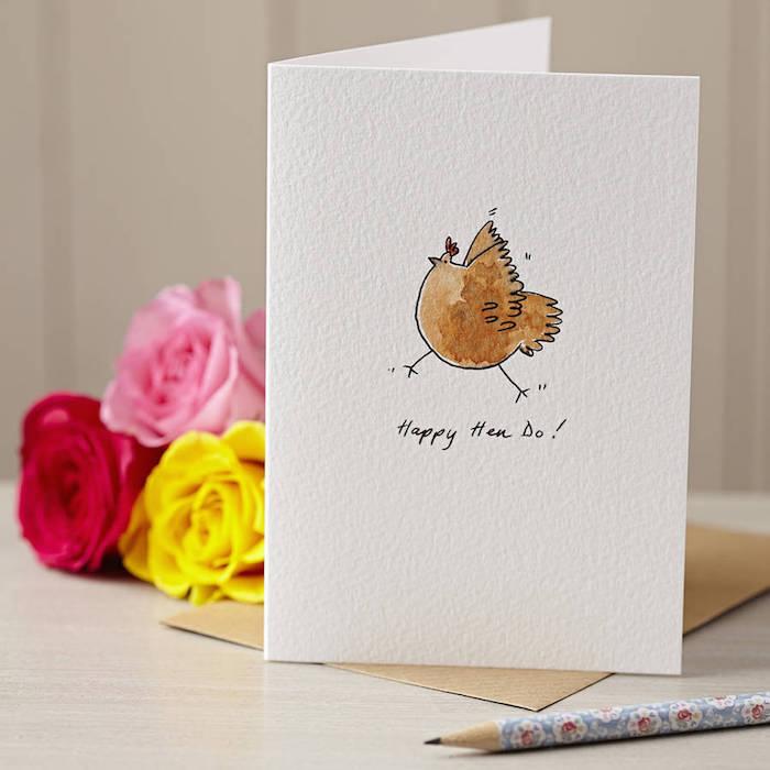 2 dibujos de feliz cumpleaños para tarjetas ideas de dibujos de animales fotos de dibujos0chulos