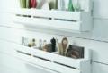 Cómo decorar la casa con estanterías con palets
