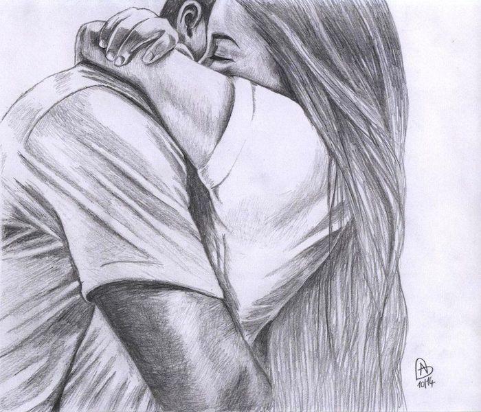 5 dibujo pareja ideas de dibujos a lapiz dificiles dibujos para colorear de amor dibujos en blanco y negro