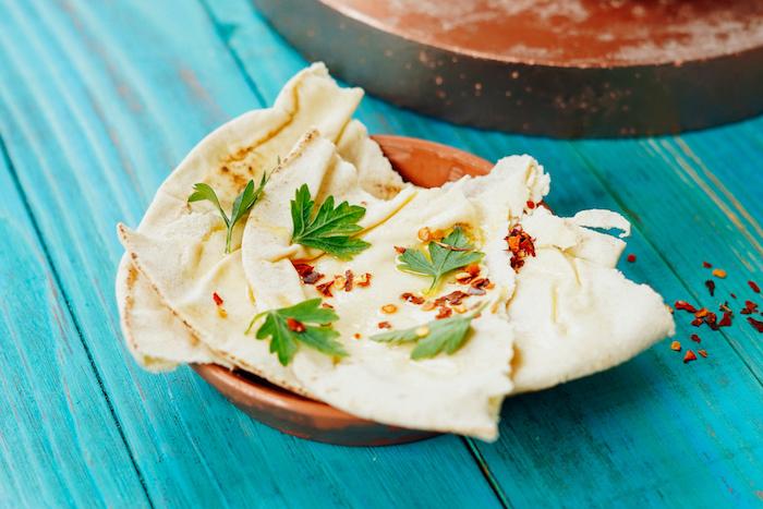 alucinantes ideas de recetas con curry faciles y rapidos fotos de recetas caseras ricas y faciles de hacer recetas con garbanzos saludables