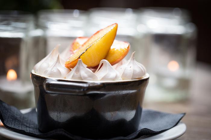 alucinantes ideas sobre como hacer helados con frutas postres ligeros y faciles de hacer recetas sanas
