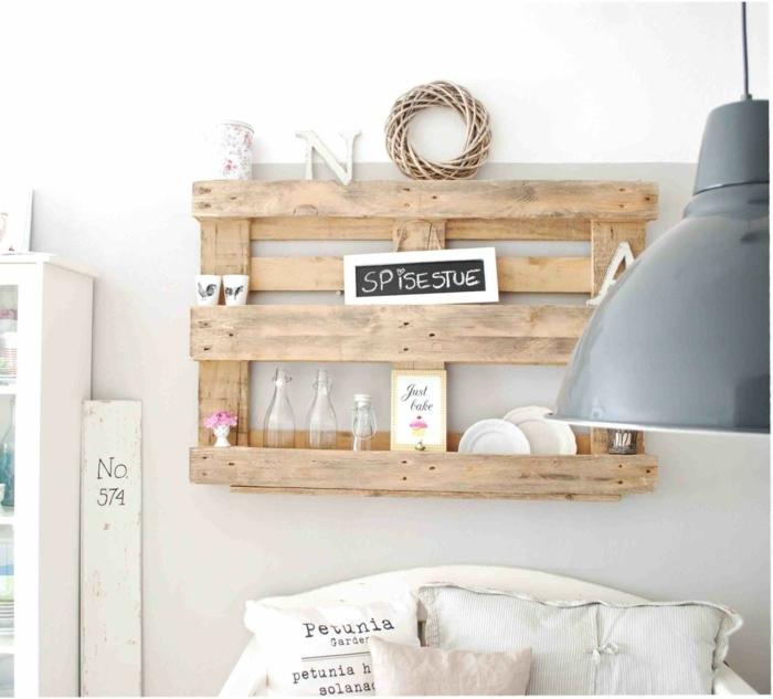 alucinantes ideas sobre como hacer una estanteria fotos de estanterias chulas para decorar la pared de tu casa ideas de decoracion habitacion