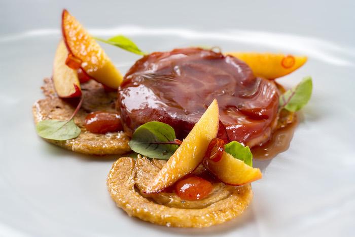 apetitosas propuestas de postres faciles para impresionar ideas de recetas de postres con frutas