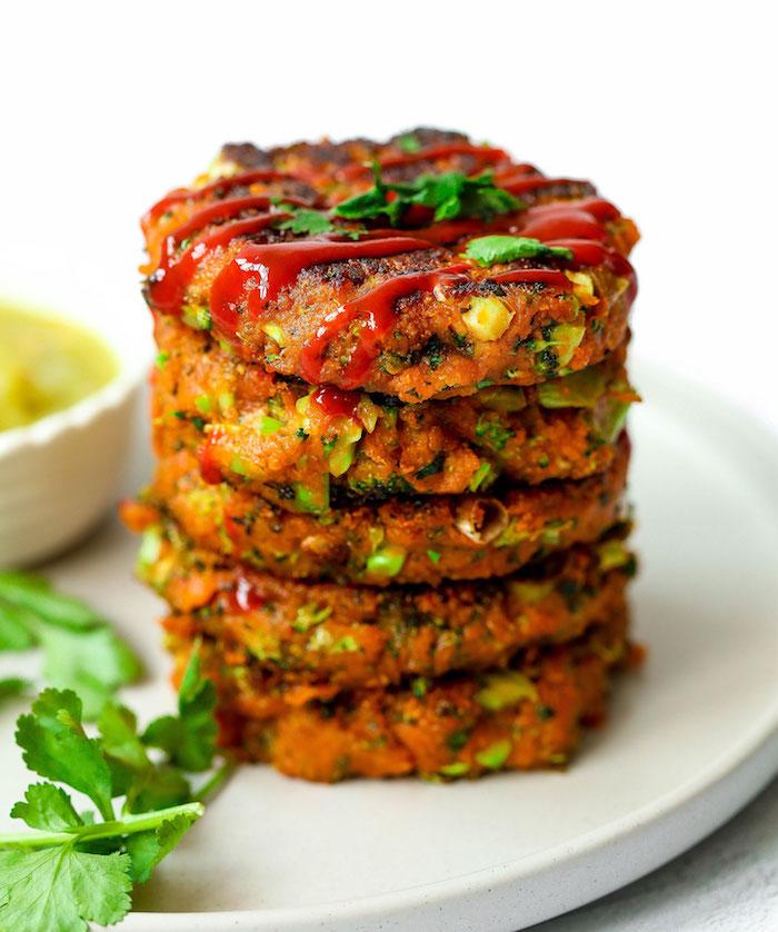 apetitosas tartas veganas con batatas batata asada ideas de recetas vegetarianas y veganas