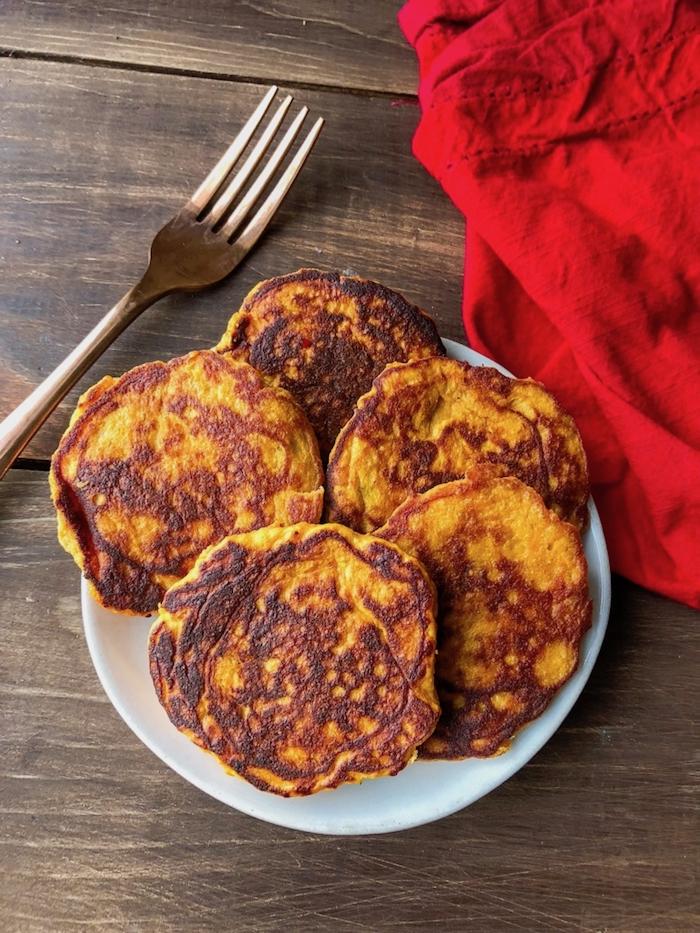 bonitas ideas de desayunos con batatas como cocinar boniato ideas de desayunos ricos y faciles de hacer