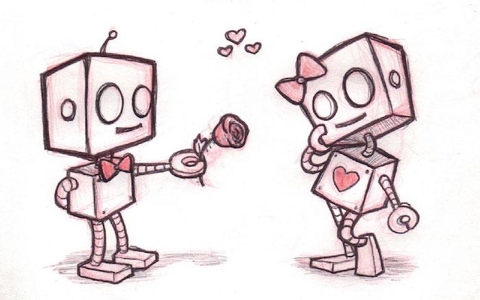 bonitas ideas de dibujos para colorear de amor dibujos chulos y oriignales fotos de dibujos romanticos