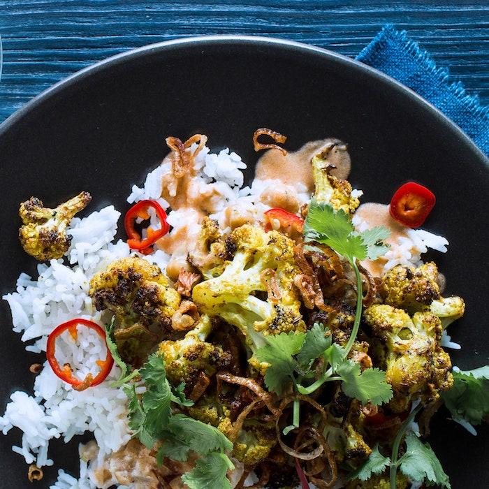 brocoli perejil arroz recetas con=arroz=pollo al curry receta fotos de recetas con condimentos