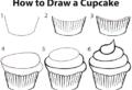 50 ejemplos de dibujos de cumpleaños super chulos