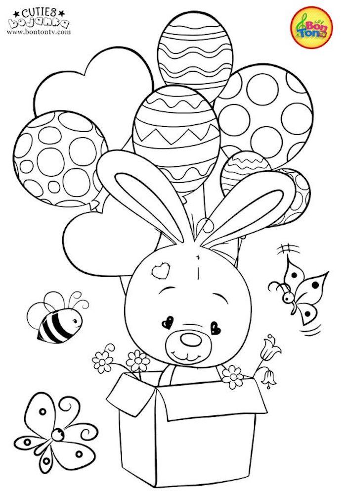 conejo pequeño ideas de dibujos simpaticos y chulos fotos de dibujos originales y bonitos
