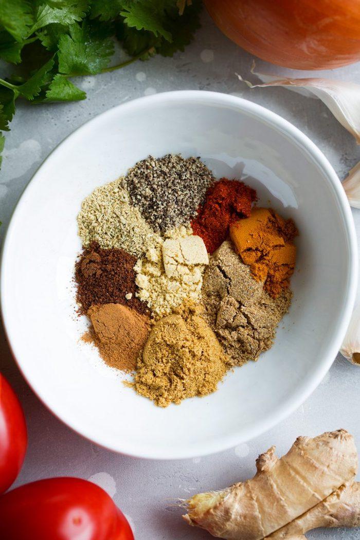 deliciosas ideas de reetas con pollo especias curry ideas de receta arroz con pollo al curry fotos de comidas