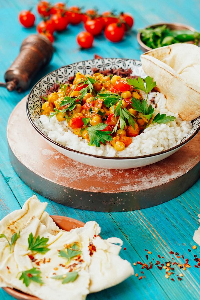 deliciosas propuestas de comidas con curry recetas curry faciles y rapidas ideas de recetas con curry para toda la familia fotos de recetas