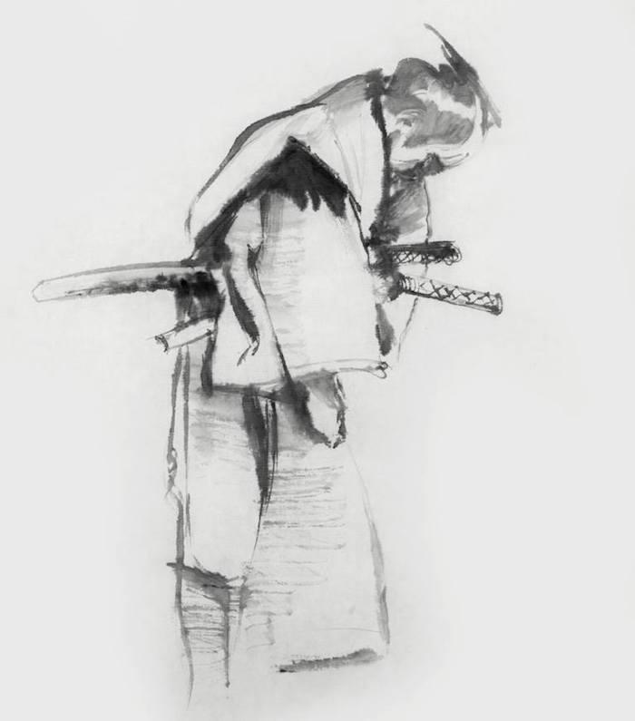 dibujo samurai ideas de dibujos en blanco y negro estilo japones dibujos japoneses antiguos fotos de dibujos