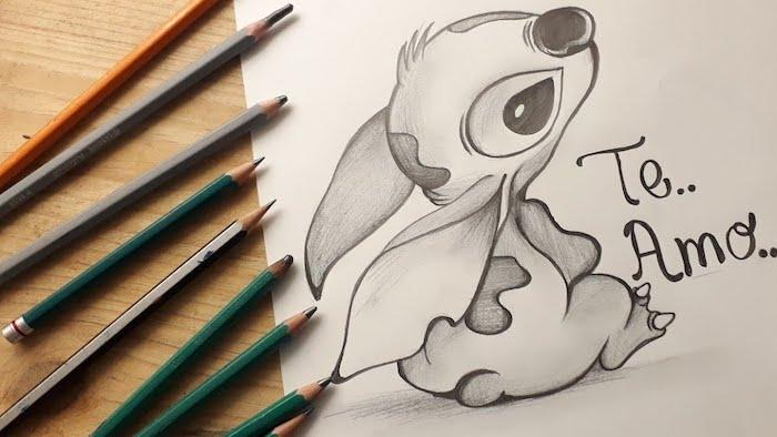 dibujos de amor simpaticos te amo dibujos animados tiernos descargar imagenes de dibujos