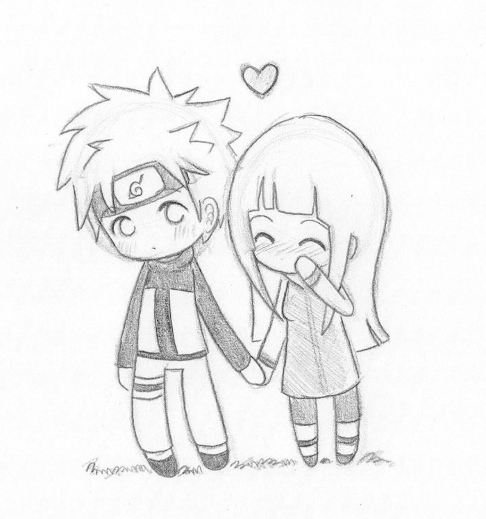 love drawings anime anime love drawings 1000 images about love on pinterest chibi