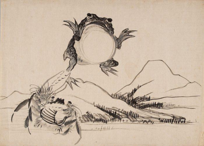 dibujos originalesen estilo japones dibujos faciles paso a paso fotos de dibujos originales en blanco y negro ideas de dibujos