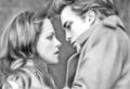 Adorables imágenes de dibujos de amor
