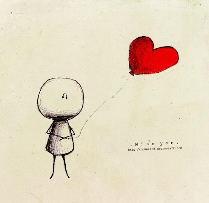 fenomenales ideas de dibujos de amor que puedes descargar ejemplos de dibujos emocionantes corazon