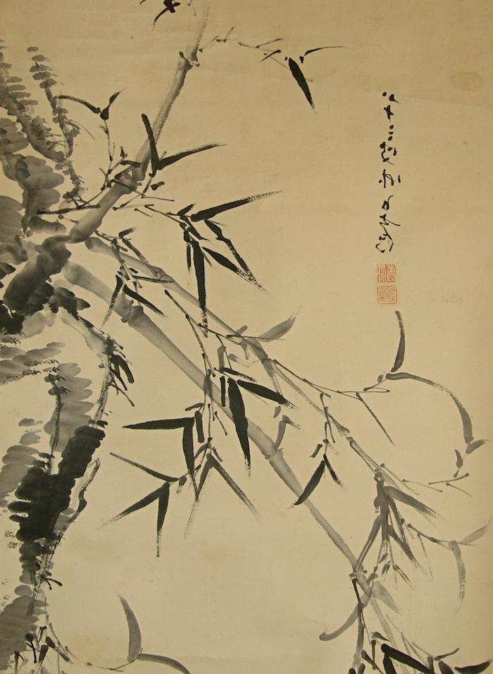 fotos de dibujos en blanco y negro dibujos de paisajes de naturaleza japoneses ideas de dibujos