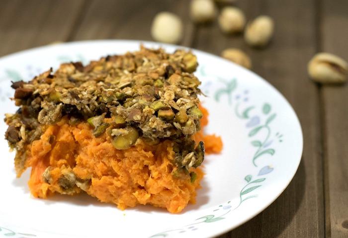 geniales ideas sobre como cocinar boniato caserola vegana con papas dulces como cocinar boniato ideas de recetas