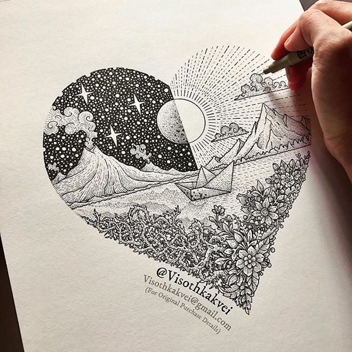 ideas de dibujos faciles dibujos para colorear de amor fotos de dibujos para colorear con muchos detalles como dibujar un corazon