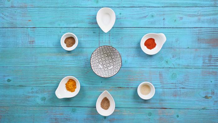 ideas de recetas oriignales recetas con curry fotos de recetas paso a paso especias para hacer garbanzos con curry