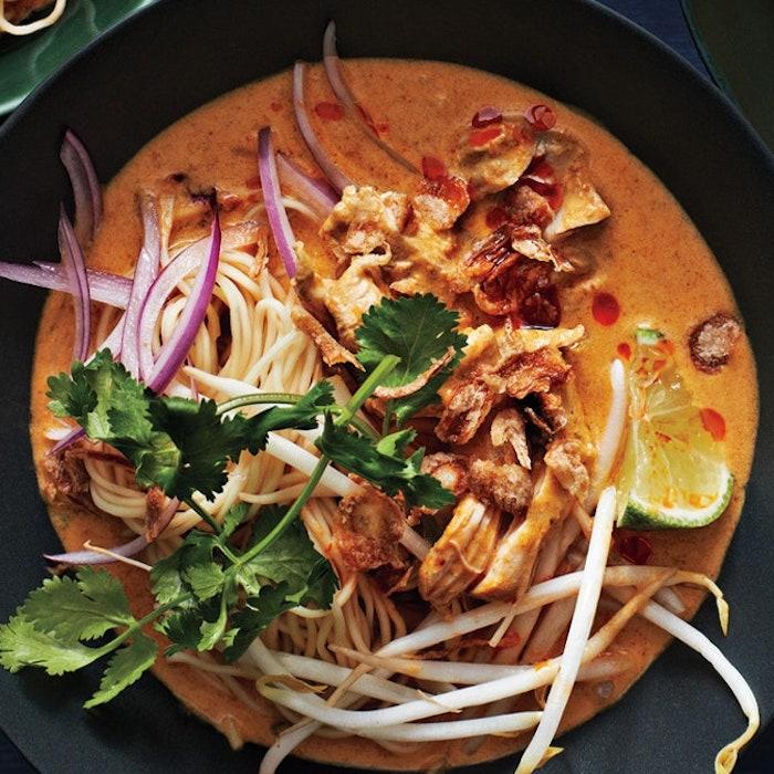 ideas exoticas de recetas al curry fotos de recetas apetitosas y faciles de hacer cocina india