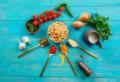 Recetas con curry sabrosas y nutritivas: geniales ideas para los amantes del curry