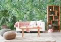 Fotomurales: decoraciones perfectas para la sala de estar