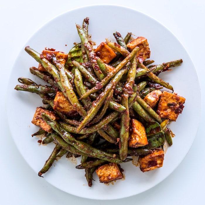 las mejores recetas de la cocina india al curry pad prik kina pollo al curry receta fotos de reetas