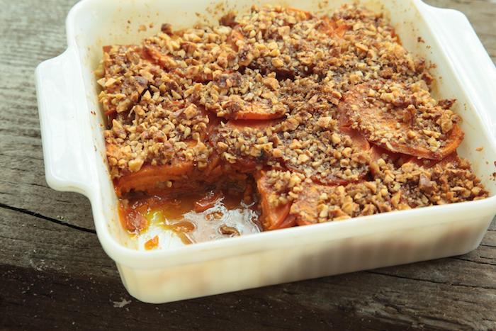 postres con batata batata o boniato fotos de postres originales y saludables fotos de recetas