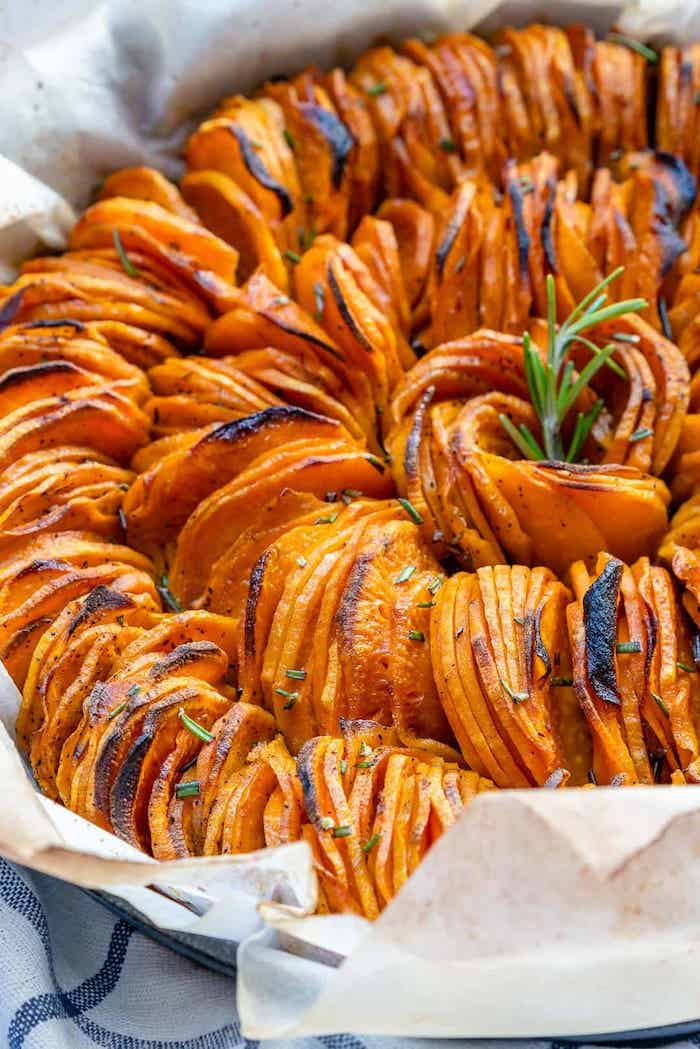 recetas con boniato como preparar recetas con batata ricas y apetitosas ideas de entrantes faciles y rapidas