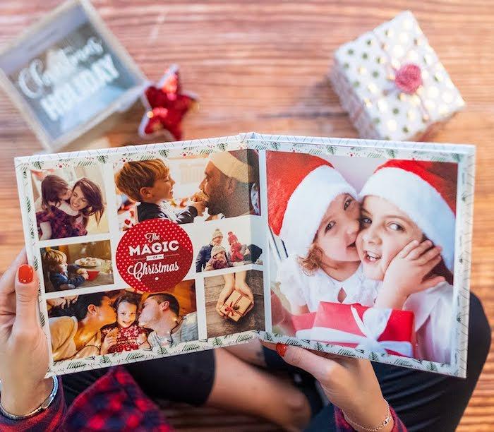 regalos originales personalizados ideas de regalos chulo y bonitos regalar un fotoalbum personalizado ideas de regalos chulos
