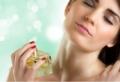 Los perfumes de mujer más asequibles