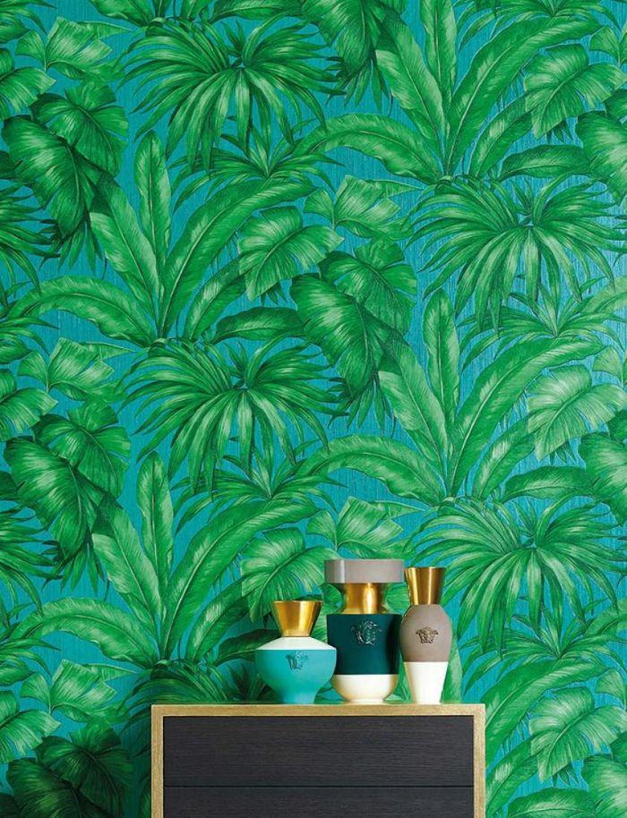 paredes colores tendencias