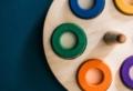 Ideas de decoración para un cuarto de juegos