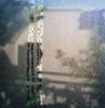 condensación en vidrio cómo controlar la humedad