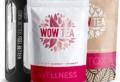 Tés y productos detox con increíbles beneficios: Wow tea
