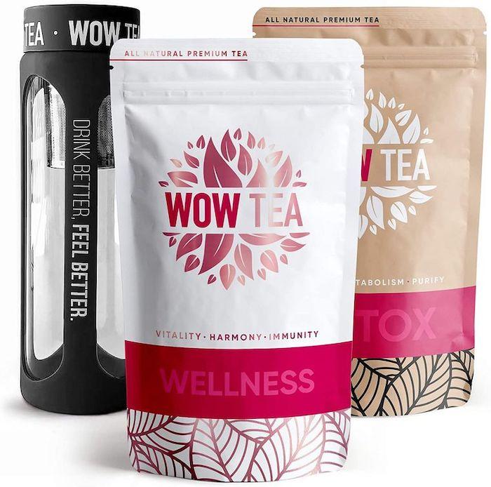 tes wow tea beneficiosos