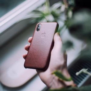 Ideas para personalizar la funda de tu smartphone