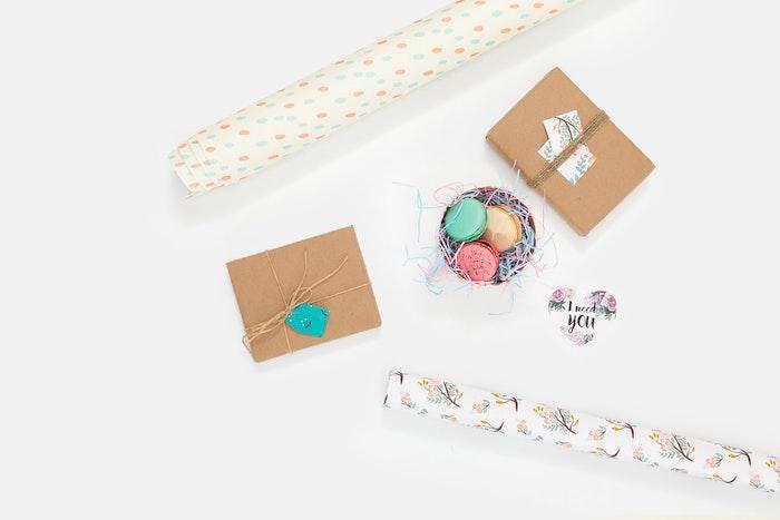 regalos hechos a mano como hacerte un regalo