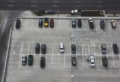 Parking Aeropuerto Barcelona – El Prat