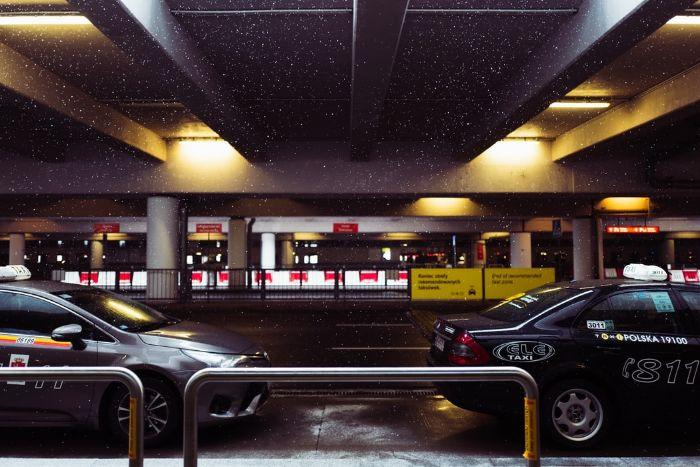 estacionamiento seguro en aeropuerto como encontrar un lugar de estacionamiento.jfif