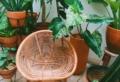 Complemente la decoración de su jardín con un adecuado mobiliario para exteriores