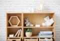 Consejos para crear espacios diferenciados sin tabiques