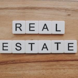 Los precios de los pisos continúan bajando, ¿hasta cuándo?